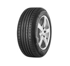 summer tyre 205/55 R16 91H  CONTINENTAL EcoContact 5 MO
