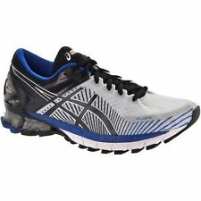 ASICS Free Athletic Shoes for Men