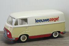 Ford Taunus Transit Leeuwezegel - Rare Dutch Promo - Tekno 415 Denmark *38832