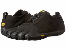 Vibram FiveFingers Trek Ascent Womens Barefoot Trail Running Hiking Shoe RP£120