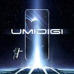 umidigi-it-official Store