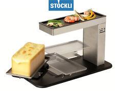Stöckli abstreich Raclette périphérique Swing Neuf neuf dans sa boîte