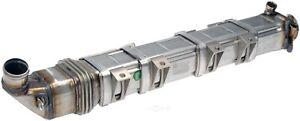 EGR Cooler Dorman 904-5035