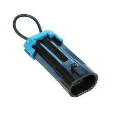 Pro Armor Seat Belt Harness Plug Connector Bypass Can-am Maverick Commander ALL