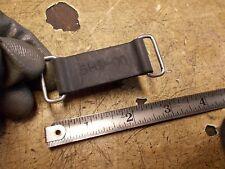 1996 Yamaha XV1100 XV 1100 Virago Small Rubber Strap