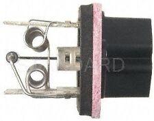 Standard Motor Products RU444 Blower Motor Resistor