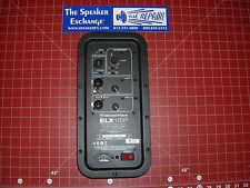 EV Electro-Voice ELX115P Amplifier F.01U.174.479