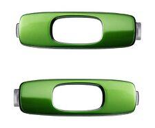 Oakley Batwolf Icon Pair Green 0 Millimeters