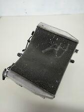 radiador agua kawasaki 636 06