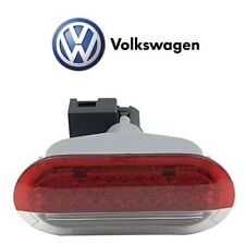 For VW Beetle Jetta Golf Interior Door Panel Lamp Light Genuine 1J0947411E