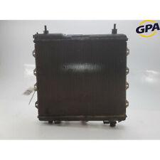 Radiateur d'eau occasion CHRYSLER PT.CRUISER 2.2 CRD 16V réf. 5073 578AB 6012296