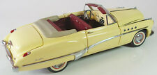Art Deco Antique Vintage Mid-Century Modernism Modern Car Concept 1930 1940 1950