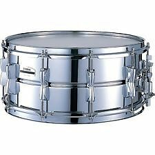 Slingerland Snare Drums