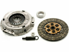 For 1975-1987 Toyota Land Cruiser Clutch Kit LUK 14169WN 1978 1983 1986 1979