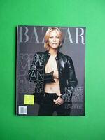 Harper's Bazaar US December 1998 Meg Ryan Amber Valletta Cate Blanchett