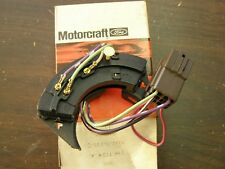 NOS OEM Ford 1972 Maverick Neutral Safety Switch - Automatic Transmission