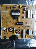 POWER BOARD EAX68249201 (1.9) EAY65228802 REV 3.0 FOR LG 50UM7600PLB 50UM7450PL