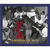 Various Artists - Take Me to the River (A Southern Soul Story 1961-1977, 2008)