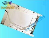NEW F-51167NCU-FW-AB LCD panel industrial display 90 days warranty