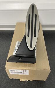 Genuine BMW MINI Cooper Throttle Position Sensor With Pad 35426853180 BRAND NEW