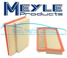 MEYLE AIR FILTER for MERCEDES-BENZ C220 C230 C280 C36 AMG CLK320 ML320 ML350 NEW