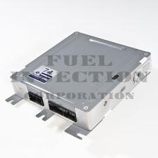 Nissan Electronic Control Unit ECU OEM A18 697 E90