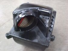 1997 CHEVY MONTE CARLO  AIR CLEANER FILTER BOX