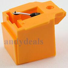 TURNTABLE NEEDLE STYLUS SONY PS-LX250H PSLX350 PSLX200 LX350H