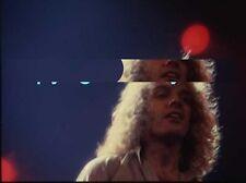 Peter Frampton Unseen 35mm Transparency #004 VAPID