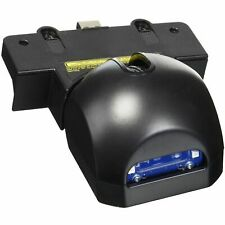 Hp Retail Integrated Barcode Scanner New 728725-002