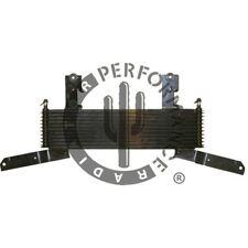 Auto Trans Oil Cooler Performance Radiator 79067