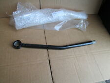 NEW GENUINE BENTLEY ROLLS ROYCE RIGHT STEERING TRACK TIE ROD UR19768
