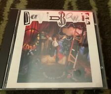 Never let me down (1987) by David Bowie | CD | condition good