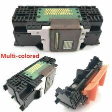 PrintHead QY6-0086 Multi-colored For Canon MX922 MX725 MX722 IX6820 MX727 MX925