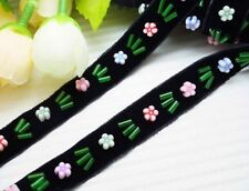 Unbranded Beaded Sewing Trims