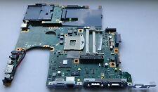 Mainboard für FUJITSU Lifebook E780  int. Grafik FUJ:CP462510-XX