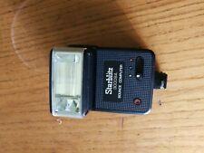Flash fotocamera STARBLITZ 3000BA Bounce Computer fotografia