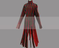 Fate/stay night Unlimited Codes Dark Sakura Matou Cosplay Costume Outfit Buy