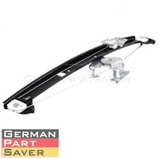 New BMW E53 X5 2000-2006 Rear Right Passenger Window Regulator 51357125060