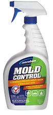 Concrobium 25326 Mold Control Spray, 32 oz
