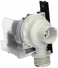 Ge Wh23X10041 Wh23X10009 Wh23X10017 Wh23X10031 Wh23X10034 Washing Drain Pump