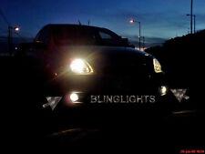 Toyota Yaris Verso Xenon Fog Lamps Driving Lights Kit 2000 2001 2002 2003 2004