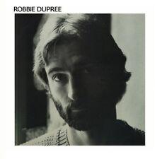 Robbie Dupree - Robbie Dupree [New CD] Bonus Tracks, Rmst