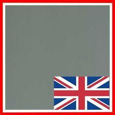 Linear Polarised/Polarizer Filter Gel/Sheet Tattoo Dental 150x150mm 4lee.d UK