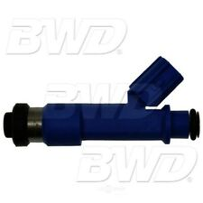 Fuel Injector BWD 67447