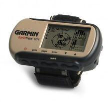 GARMIN FORETREX 101 GPS