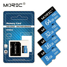 High speed class10 memory card 4GB 8GB 16GB 32GB 64GB micro sd card.Free adapter