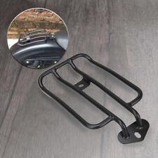 Seat Porte-Bagages Support Shelf Pour 2004-2006 Harley-Davidson Sportster Custom