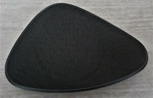 Seat Ibiza 6L Lautsprecherabdeckung Abdeckung Verkleidung Blende 1L0867149C