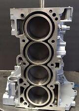 Nissan 2.5 QR25DE Short Block 2002-2007 (fits Altima )